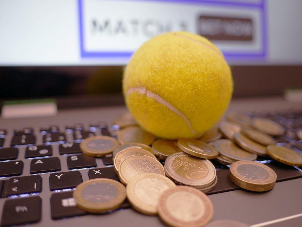 Эффективные финансовые стратегии ставок на спорт