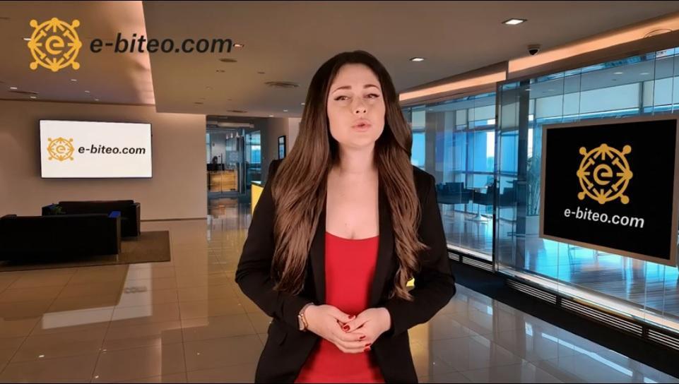 презентация E-Biteo (e-biteo.com)