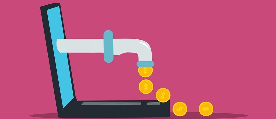 30 идей для пассивного дохода (онлайн и офлайн)
