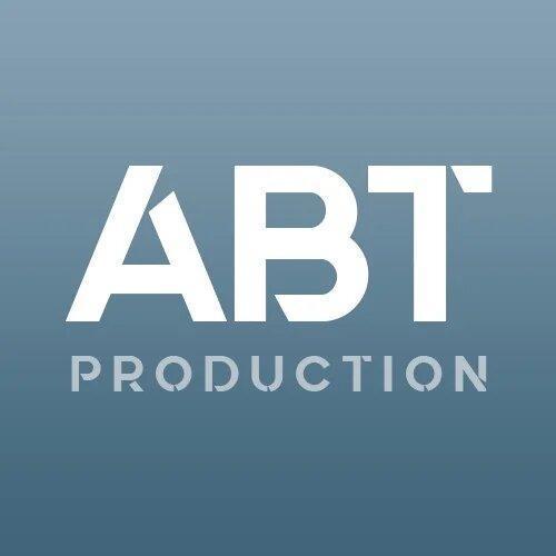 ABT production (команда арбитражников)