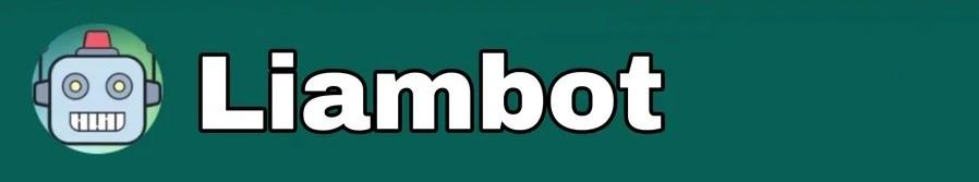 Liambot - какие отзывы? Это обман?