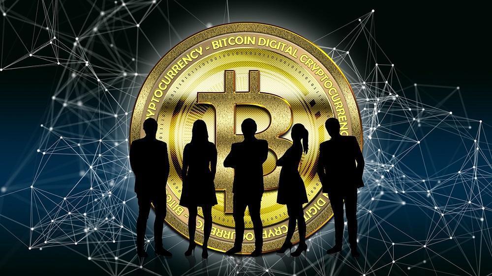 Стоит ли инвестировать в криптовалюту в 2021году?!