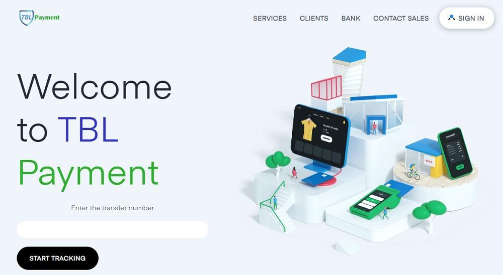 tbl-payment.org - что сайт? Норм или очередной развод?