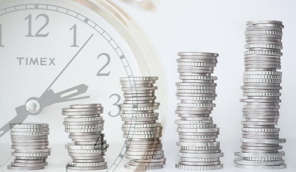Как начать инвестировать с нуля и обойтись малой суммой (пошаговые инструкции)