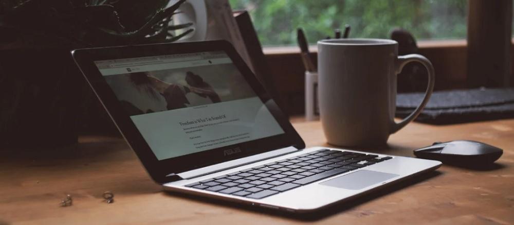 Копирайтер – обзор интернет-профессии. Как стать копирайтером?