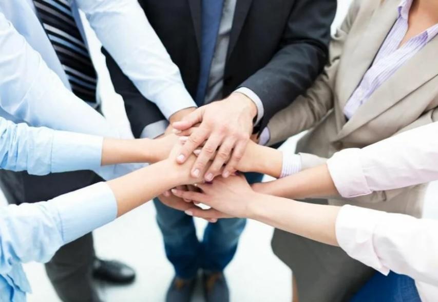 Мантры адептов финансовых пирамид помогают лидерам управлять «лохами первого уровня»