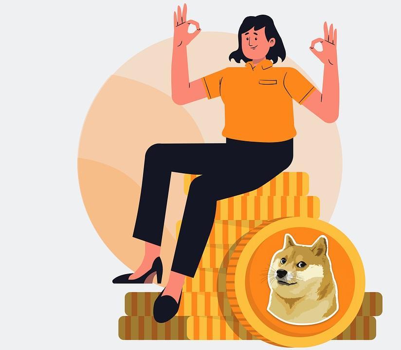 Марк Кьюбан: 95% клиентов выбирают оплату в Dogecoin