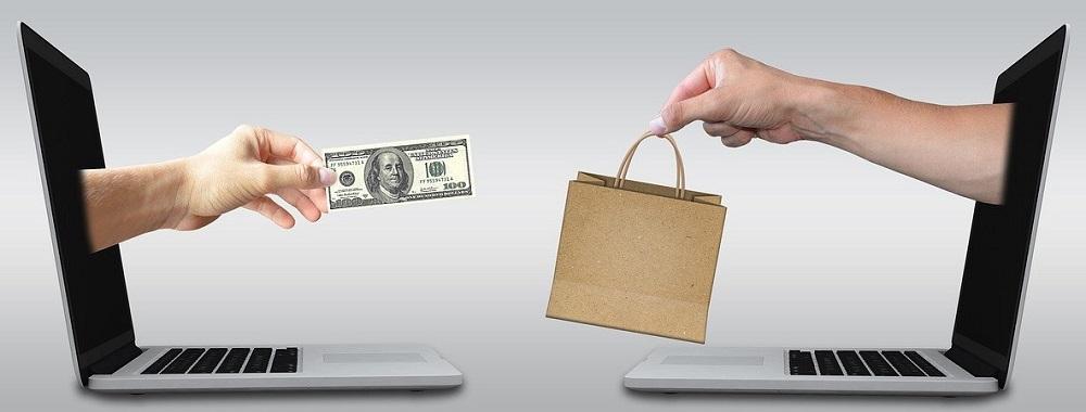 Про левые и поддельные интернет-магазины и как не попасться в лапы их создателей