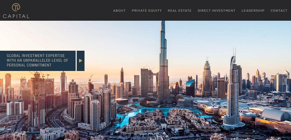 TI Capital (ticapital.com) предлагает вложиться в диверсифицированный портфель инвестиций - стоит или нет?