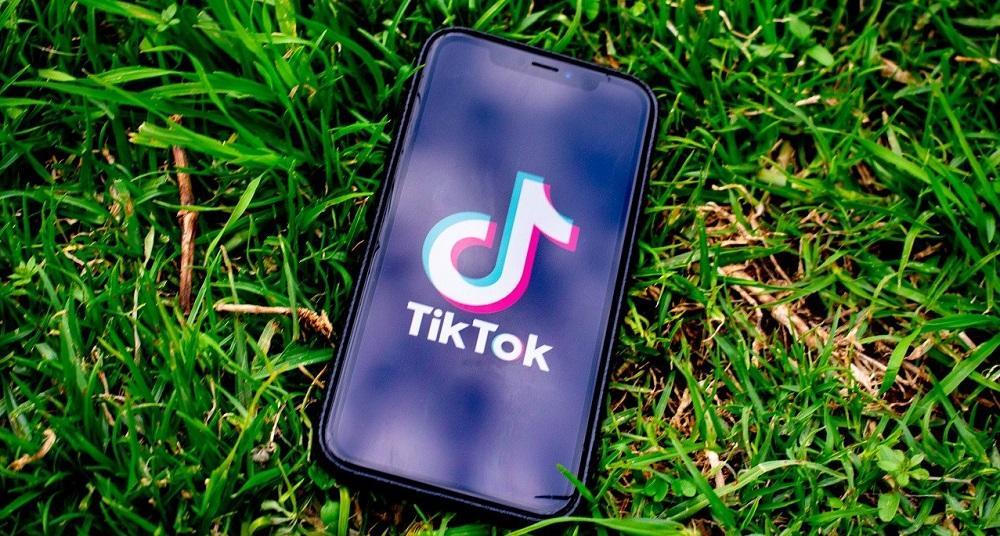 TikTok запустил возможность продвижения органических постов