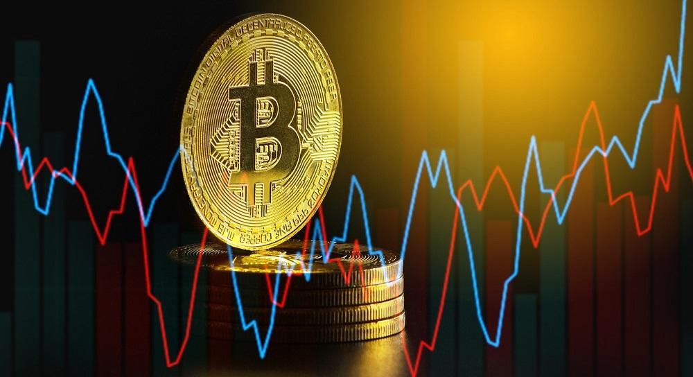 Роберт Кийосаки: приближается крупнейший крах в истории, ждите биткоин по $24 000