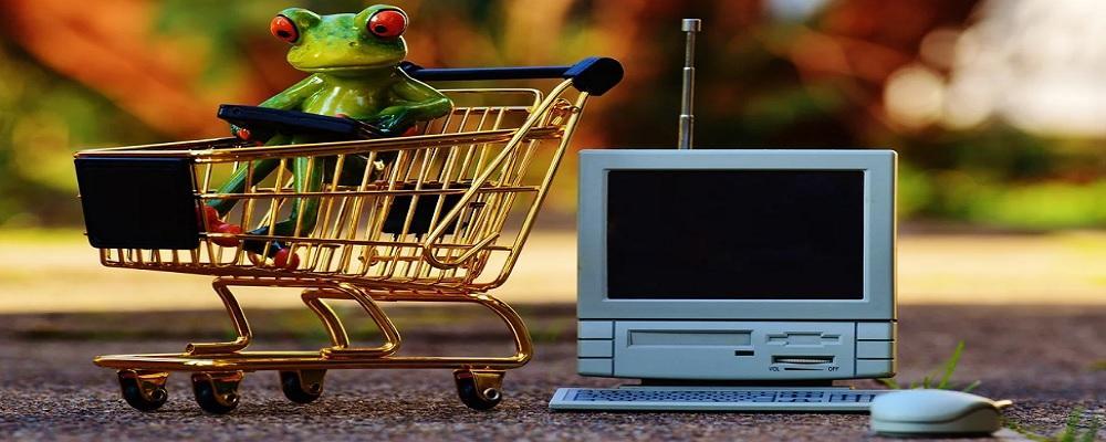 Как не попасть на мошенника при покупке или продаже вещи в интернете