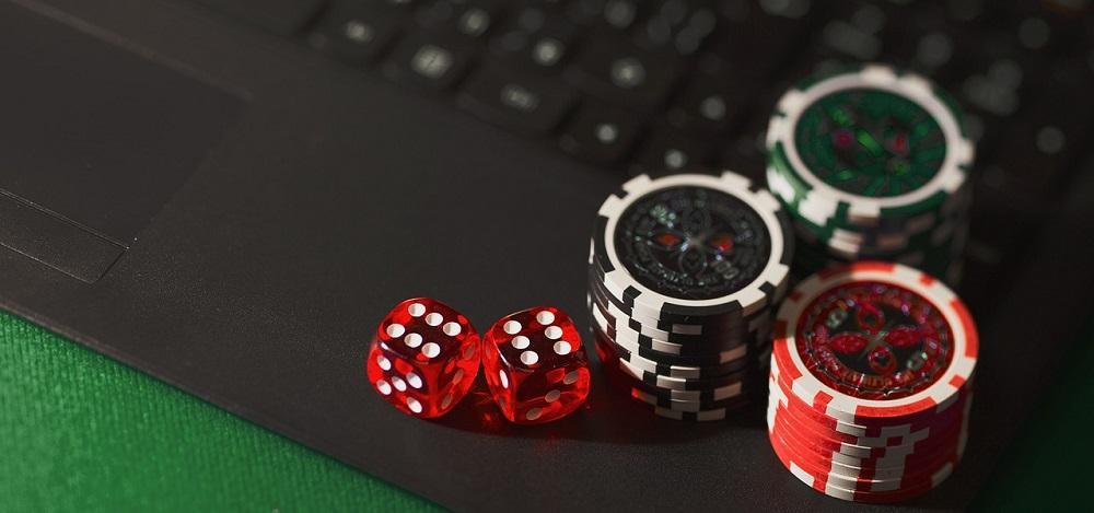 Мгновенные игры, казино и прочий развод