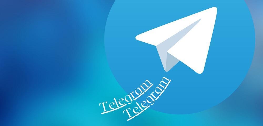 Telegram начал тестировать спонсируемые сообщения