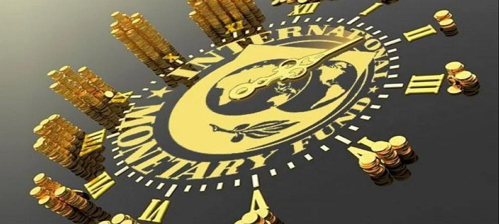 В МВФ рассказали о рисках широкого распространения стейблкоинов