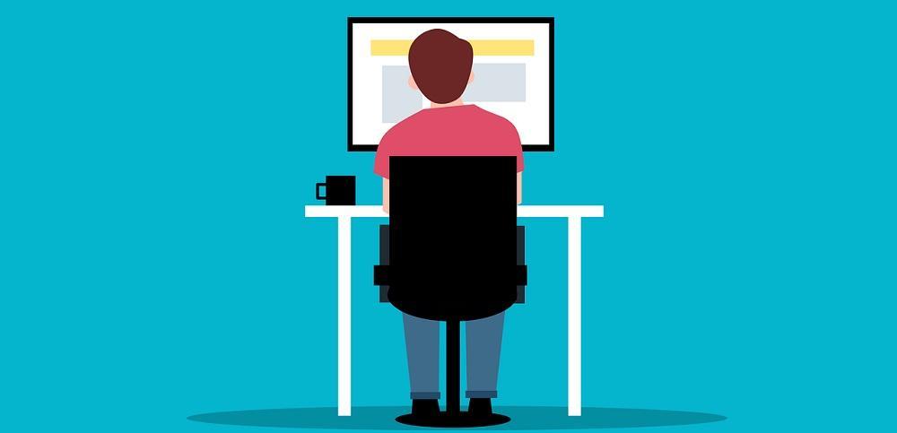 Заработок в интернете без вложений с выводом денег на карту в 2021-2022 году - 11 лучших способов и ссылки на сайты